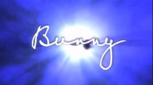 Bunny, Blue Sky Studios, Ice Age DVD extra, Oscar winner 1998, death